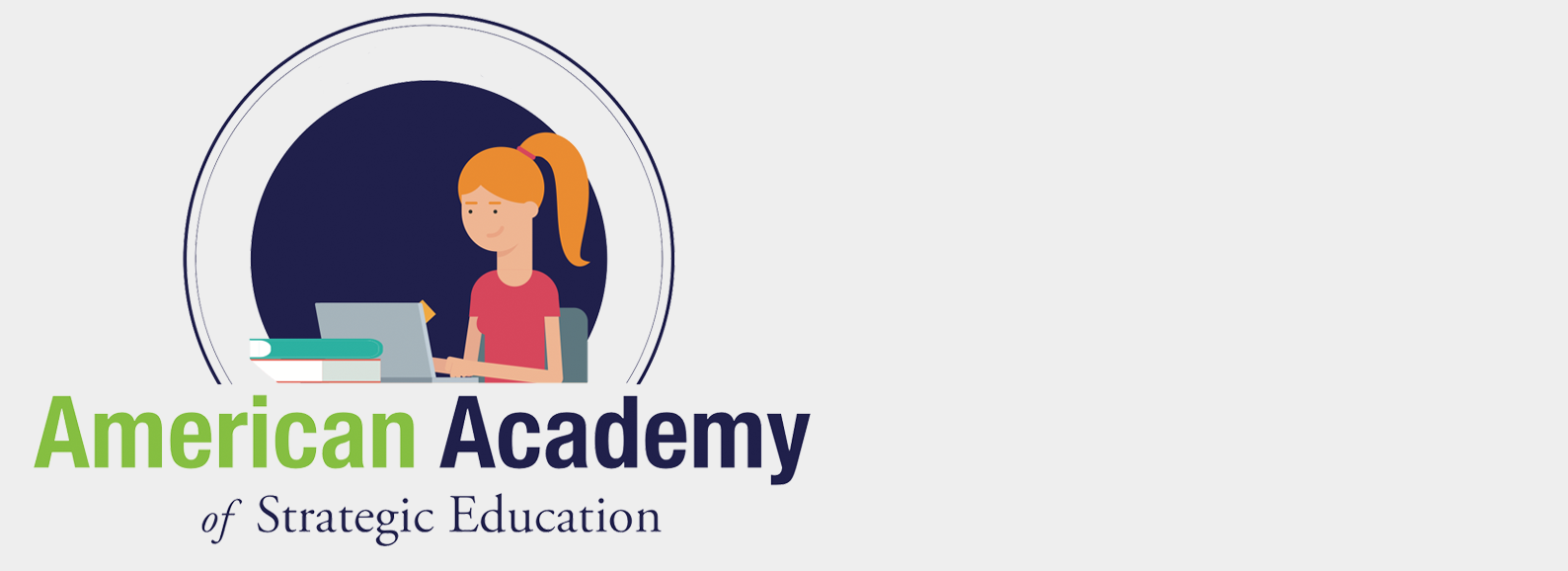 American Academy of Strategic Education